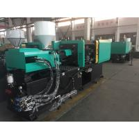 China 130 Ton injection molding equipment For General Purpose Plastic Products wholesale
