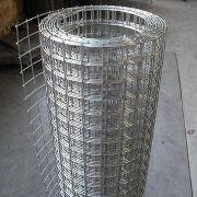 "China 1/2"" Welded Wire Mesh wholesale"