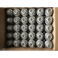 China R134a Refrigerant gas for car of 99.9% purity Refrigerant Gas R134a with disposable cylinders for sales wholesale