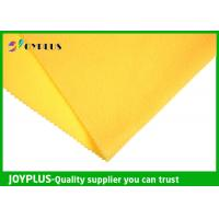 China Household Cleaning Cloths , Wholesale microfiber cloth wholesale