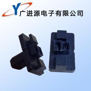 China SMT spare parts Panasonic CM402 FEEDER Power Interface KXF0CX1AA00/N510022120AA/N510004561AA wholesale