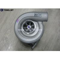 High Performance Complete Turbocharger for Mitsubishi 6D22 TD08H-22D 49188-01651 ME158162 ME150485