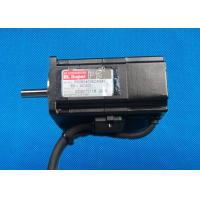Buy cheap P50B04006DXS4E 90K55-4W074Z AC SERVO MOTOR , YV100X Z AIXS Servo Motors And Drives from wholesalers