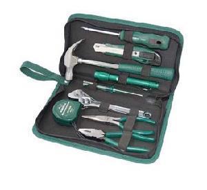 China Tool Kit (14PCS) wholesale