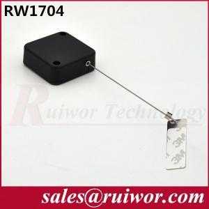 China RW1704 Anti-Theft Recoiler | Rope Recoiler wholesale
