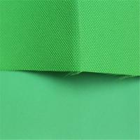 China Outdoor Printing Polypropylene Textiles 13OZ Frontlit Flex Banner 0.24mm Thickness wholesale