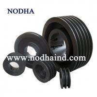 Buy cheap Taper Lock V Belt Pulleys from wholesalers