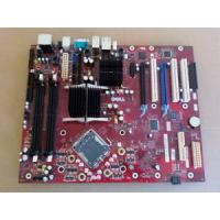 Asus socket 940 motherboard