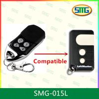 China Hot sale gagage door liftmaster 433.92mhz for automatic gate wholesale