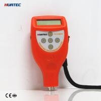 Digital Coating Thickness Gauge,Painting Thickness Meter, Layer Thickness Meter