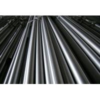 China Hot Rolled Stainless Steel Bar Cold Extruding Appliance For Water Pumps Valves on sale