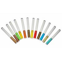 China cheap e cigarette without nicotine on sale