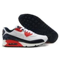 Sell Air Max 90 www.newcenturyshoes.com