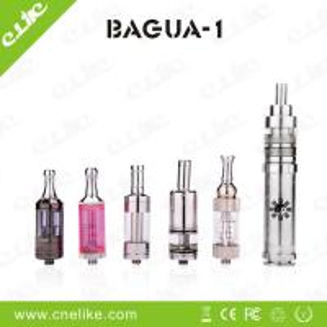 Quality Bagua Mechanical Mod E-cigarette, Ehpro Mechanical Mod Electronic E cigarettes for sale