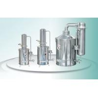 China WATER DISTILLER HS·Z68 wholesale