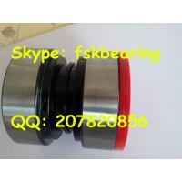 China 566425.H195 Truck Wheel Bearings / Compact Tapered Roller Bearing wholesale