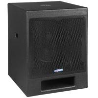 """China 12"""" active Subwoofer Stage Sound System powered Speakers VC12BE wholesale"""