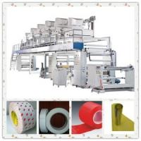 Buy cheap Canvas Cloth / Photo Paper Dry Laminating Machine from wholesalers