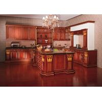 latest wood kitchen tables buy wood kitchen tables