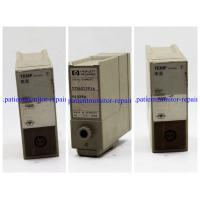 Wholesale White Patient Monitor Module TEMP Body Temperature M1029 Module With 90 Days Warranty from china suppliers