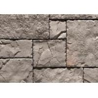 China Grey Artificial Culture Stone wholesale