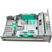 China Printer Standard Injection Molded Parts , Good Chemical Stability Injection, ABS wholesale