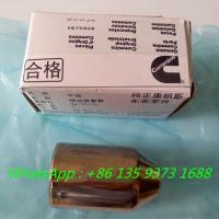 China Hot Sell Cummins Qsm11 ISM11 Diesel Engine Part Injector Sleeve 3417717 wholesale