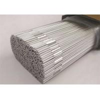 China Electrical Aluminum Alloy Wire 3005 Grade GB / T 3880 - 2012 Standard wholesale
