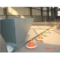 Buy cheap Feeding Line from wholesalers