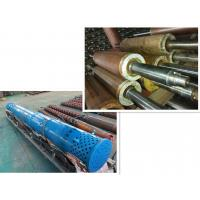 "China 6"" 7"" 8"" 9"" 10"" 11"" 12"" Deep Well Submersible Pump 320- 1000 Cubic Meter Per Hour wholesale"
