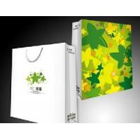 Buy cheap Paper Bag/ Non Woven Bag/Shopping Bag/Gift Bags from wholesalers