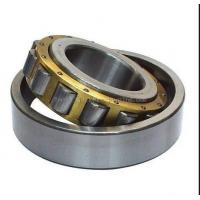 China Single Row Cylindrical Roller Bearing  NUP 215,NJ 414,NU 1015 wholesale