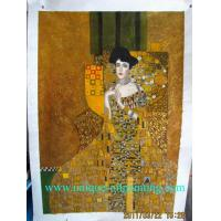China Oil Paintings wholesale