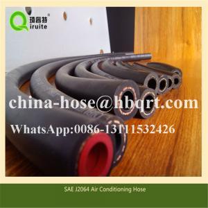 China auto ac pipe for KIA,,hyundai.Dodge ,peugeot 405,Nissan, Volkswagen ,toyota,kia,honda See on sale