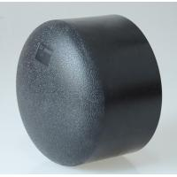 China High quality HDPE stub end plastic fitting wholesale