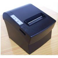 Buy cheap POS80220 Thermal receipt printer with auto cutter from wholesalers