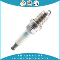 China 12290-r62-h01 or izfr6k11ns zfr6fgp best performance spark plugs for lexus es300 01-03 v6 wholesale