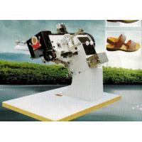 China Outsole Stitching Sewing Machine FX-836 wholesale