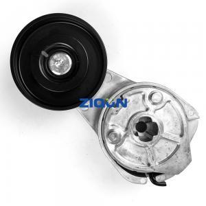China IVECO Auto Tensioner Wheel 504065874 Truck Belt Tensioner wholesale