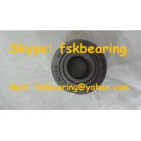 China NUTR15 SKF Needle Roller Bearings Full Complement , Axial Load wholesale