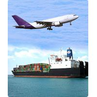 China Sea/Ocean freight from Xiamen to Jakarta/Indonesia wholesale