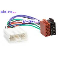Viewtopic besides 7 Wire Trailer Harness Connector With Male moreover Wiring Diagram For 6 Pin Trailer Hook Up further Tec2m Auto Switch  bi Relay Wiring Diagram likewise Wiring Diagram Free Download 6 Pin Trailer. on trailer lights wiring diagram 7 pin