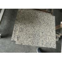 China Building Material Polished G619 Tiger Skin White Tiger Skin yellow Granite stone slabs tiles wholesale