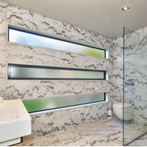China Fixed floor to ceiling windows garden windows wholesale
