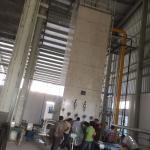 China Medical Cryogenic Air Separation Plant wholesale