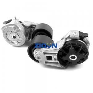 China Mercedes Benz Engine Parts  9062000670 Truck Belt Tensioner wholesale