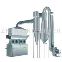 China Automatic High Pressure Pneumatic Belt Conveyor Hot Air High-Speed Boiling Dryer XF Series wholesale