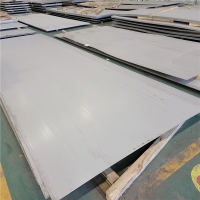 China 24 X 24 316 Stainless Steel Sheet Perforated Stainless Steel Panels NO.1 Surface 1.5m Width wholesale