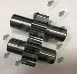 "China 312-2810-000 Parker Commercial Gear Pump P30 continental gear set 1"" wholesale"