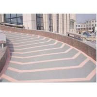 Wholesale Weather Resistant Outdoor UV Resistant Flooring Epoxy Floor Paint Colors from china suppliers